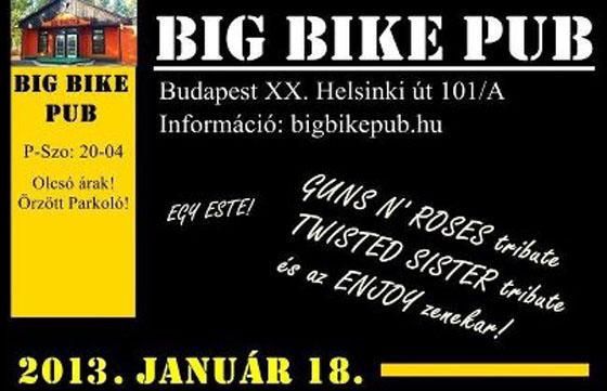 Big_Bike.jpg