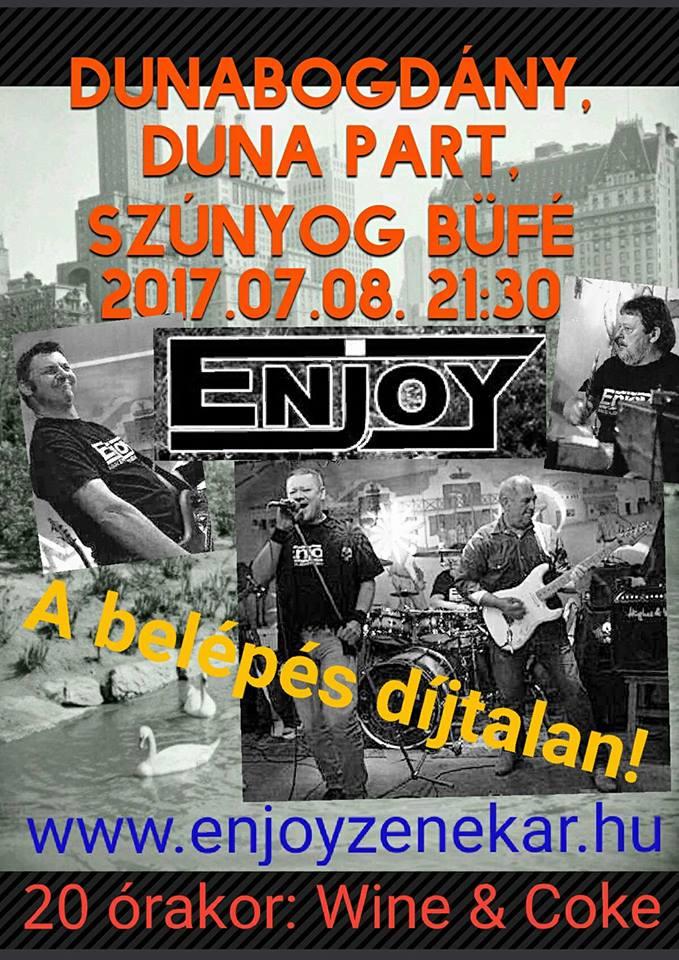 2017_Dunabogdany.jpg